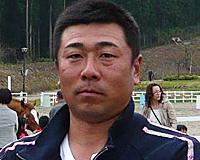 橋本 隆博